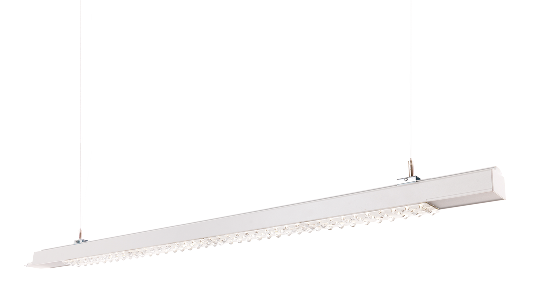 special_project_innovation_led